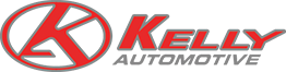 Kelly Automotive